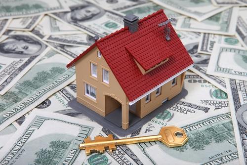 какой взять кредит на покупку жилья