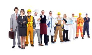 высокооплачиваемые профессии