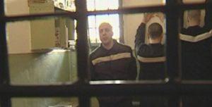 Действует ли в Беларуси смертная казнь