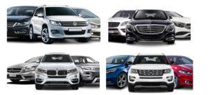Как получить кредит на покупку автомобиля в Беларуси
