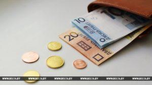 Когда ожидается повышение пенсии в Беларуси в 2018 году