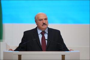 Когда пройдут следующие президентские выборы в Беларуси