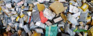 Ограничения на посылки из Китая в Беларусь