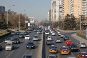 Ожидается ли отмена путевых листов в Беларуси в 2021 году