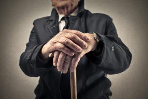 Пенсионный возраст в Беларуси для мужчин и женщин в 2018 году