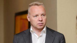 Самые богатые люди Беларуси