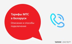 Самый прибыльный бизнес в Беларуси в 2019 году