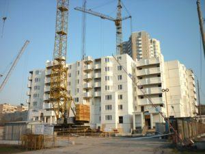 субсидии на строительство жилья в беларуси