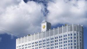 Россия обещала компенсировать потери от налогового маневра Беларуси