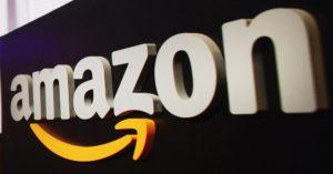 Как построить бизнес на Амазон