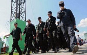 Будет ли в Беларуси амнистия в 2021 году для заключенных