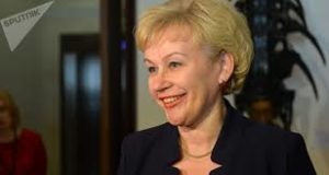 Будет ли повышение трудовых пенсий в Беларуси в 2021 году и когда