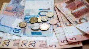 Можно ли сейчас обменять белорусские рубли 2000 года