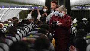 Нужно ли сдавать тест на коронавирус для поездки в Беларусь